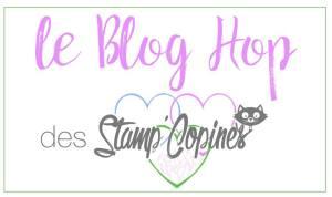 banniere_blog-hop-stampcopines