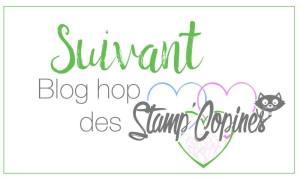Bloghop-stamp-suivant