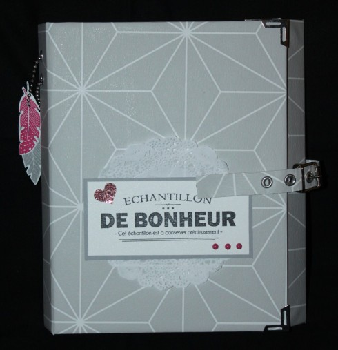 2018-02_Echantillon-bonheur (1)b