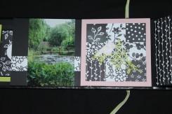 2018-05-album-automne (12)b