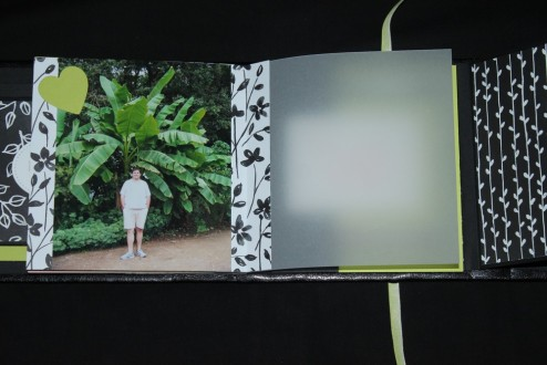 2018-05-album-automne (18)b
