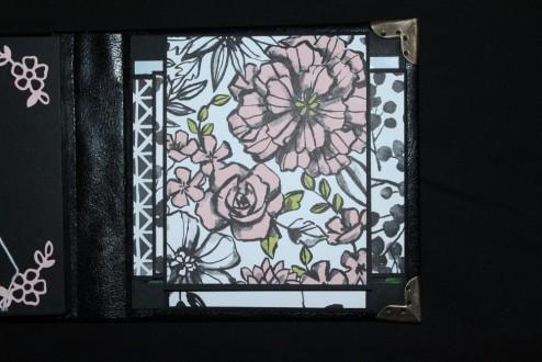 2018-05-album-automne (1)b